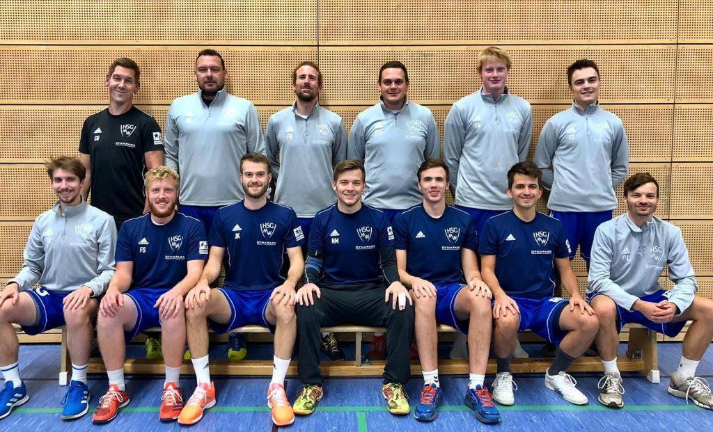 Handball_Herren_HSGMuenchenWest