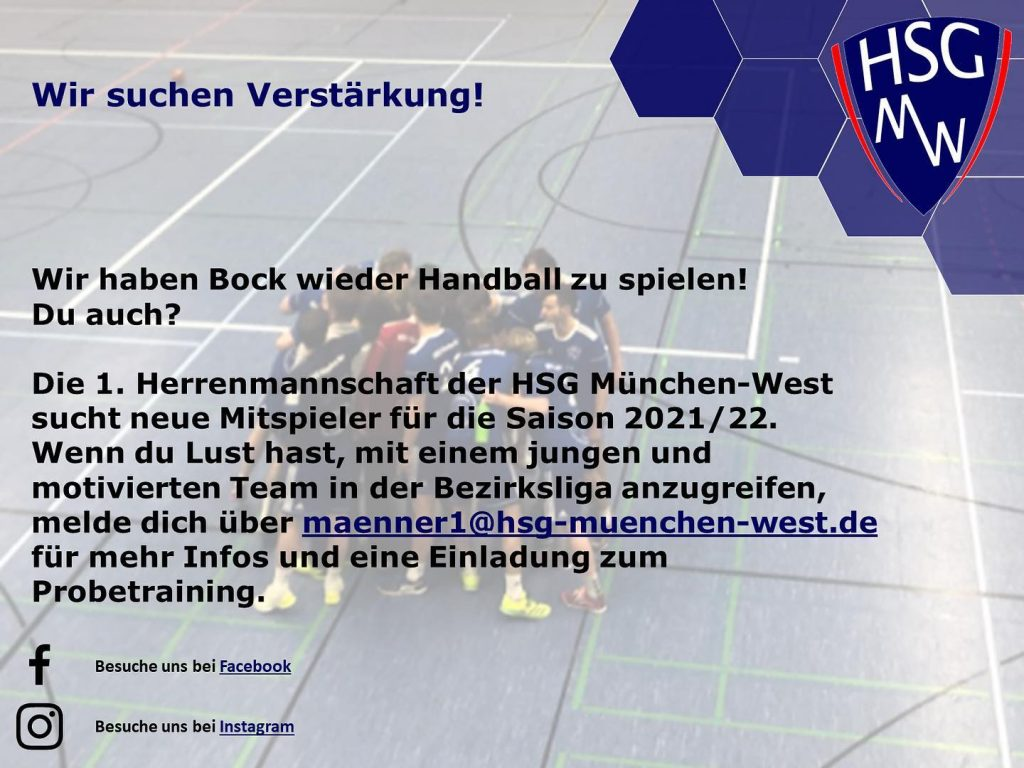 Handball_Bezirksliga_Herren